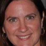 Ellen Corliss