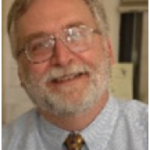 Mike Davis, APR